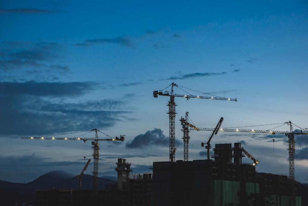 Better Real Estate GmbH Grünwald bei München, Bauträger und Makler