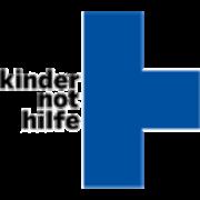 BRE Kinder- und Seniorenstiftung